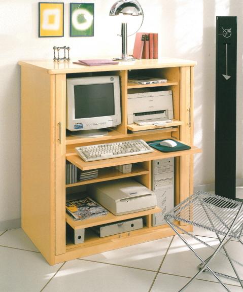 programm vivendi. Black Bedroom Furniture Sets. Home Design Ideas
